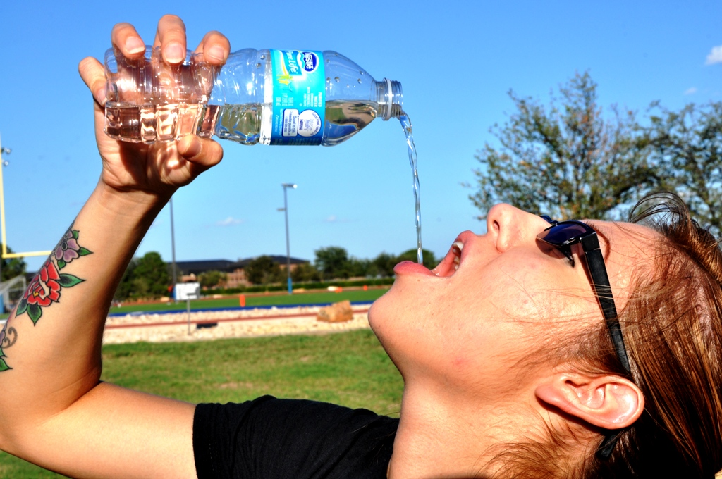 How To Stay Hydrated Tips And Advice On How To Avoid