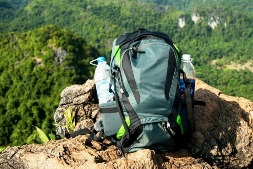Best Survival Backpack