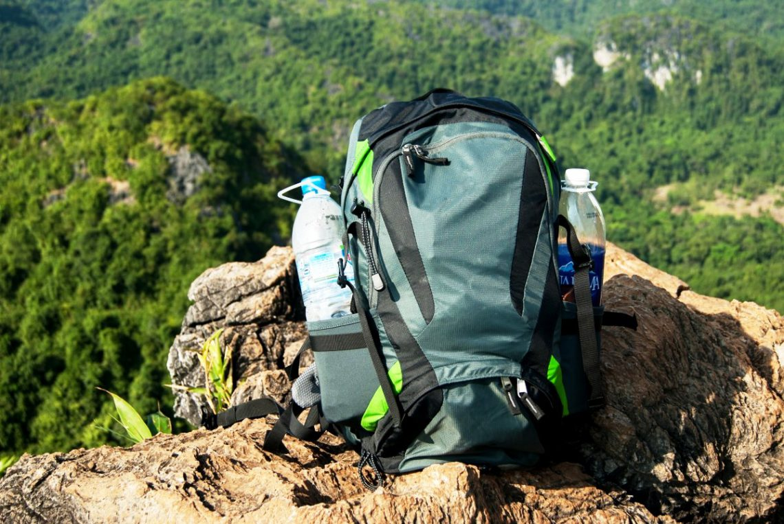 How to Choose Best Survival Backpack: Tips and Tricks From ...