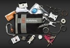 Survival ultimate kit