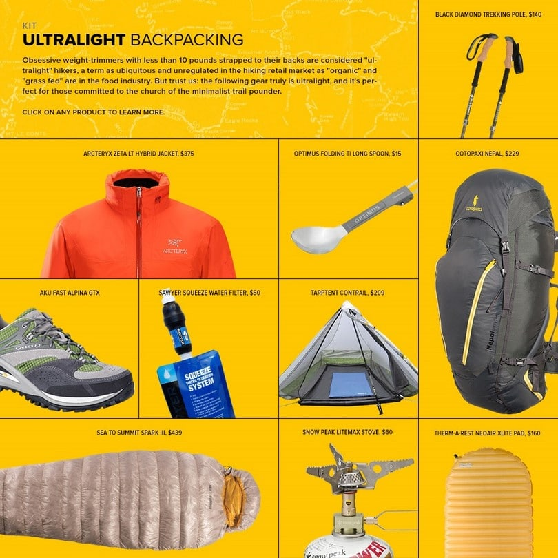 Cold Weather Camping Tips: The Complete Guide for The ...