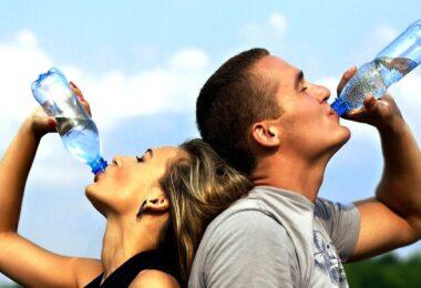 Best Hydration Drink