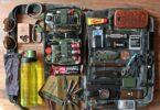 Survival Essentials