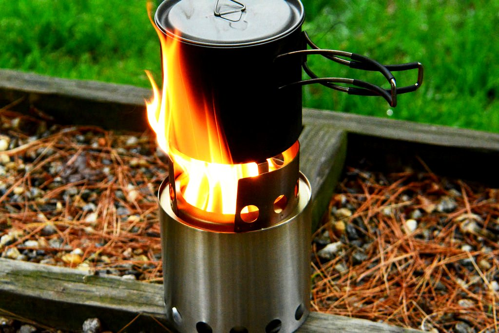 Best Camping Stove Basic Categories And Best Products