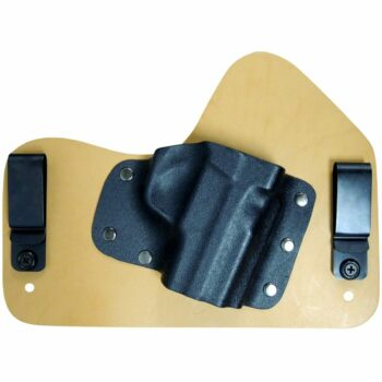 Everyday Holsters Sig Sauer
