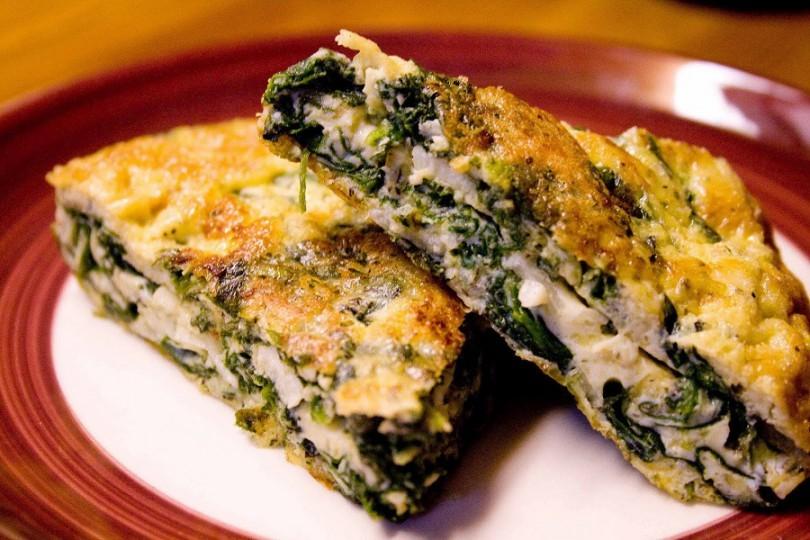 Пирожки с ливером рецепт в духовке фото