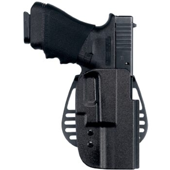 Uncle Mikes Paddle Holster