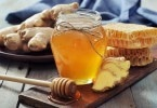Uses for Honey