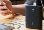 Anker_astro3 portable