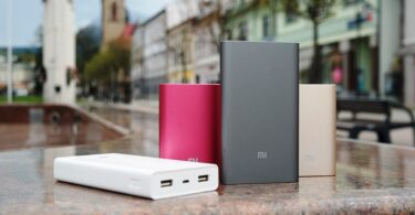 Best Power Bank Charger