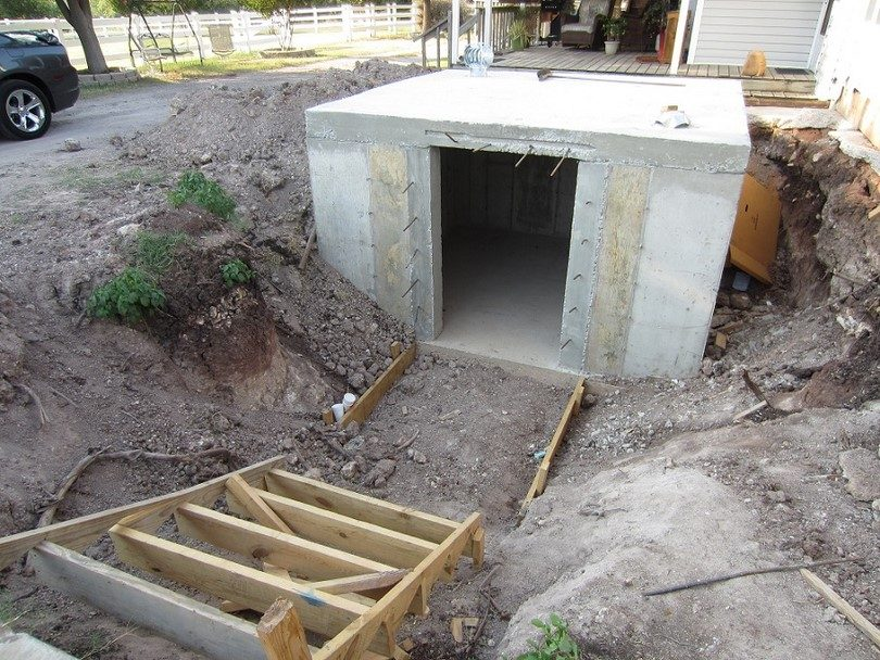 how to build a bunker survivalist guide to building an underground rh survival mastery com