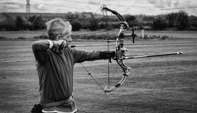 Compound_Bow
