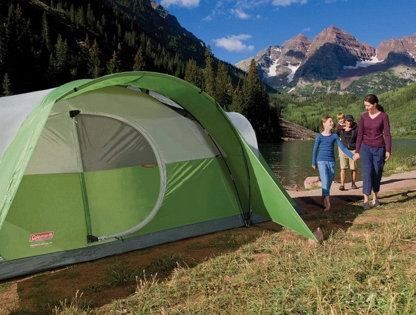 Best Family C&ing Tent & Best Family Camping Tent: How to Select The Right One for Your Needs