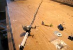 Custom Fishing Rods