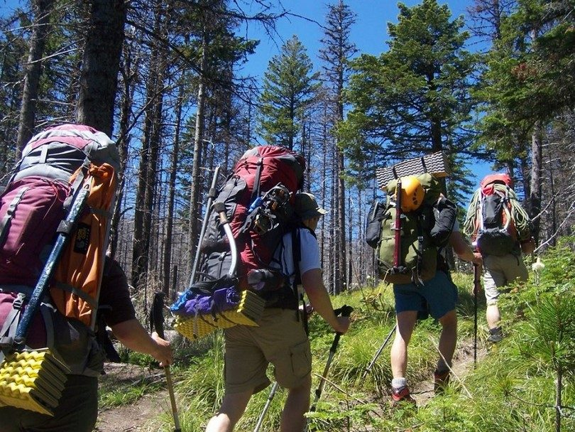 Best Hiking Backpack: Best Products to Buy And Why