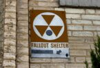 How to Build A Fallout Shelter