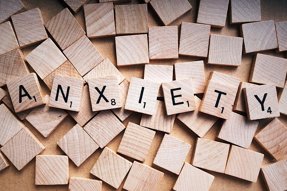Natural Remedies for Anxiety: TOP 21 Most Effective Treatments