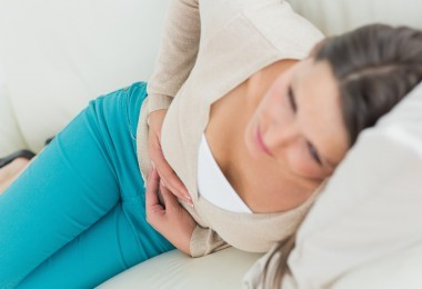 stomach virus treatment