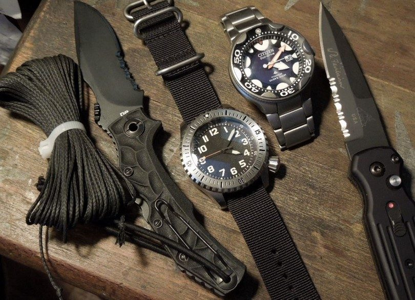 best survival watches list of watches the highest quality survival watches