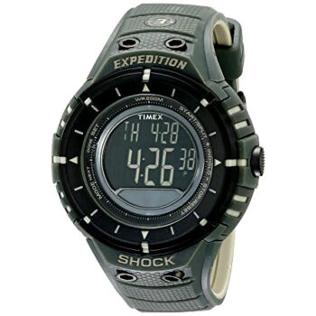Timex T49612 Expedition Trail Series