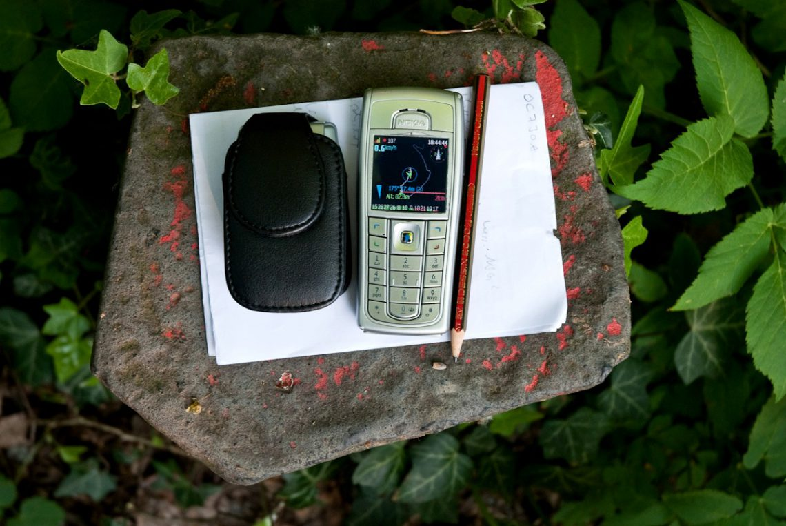 What Is Geocaching And How To Geocache Geocaching 101