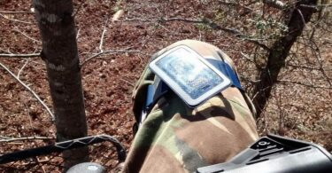 Fishing hunting trapping survival mastery for Hunting and fishing apps