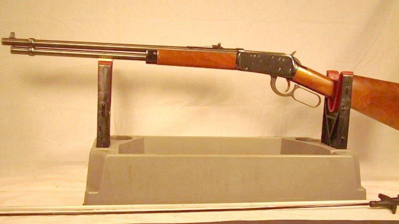 Winchester 1400 CS
