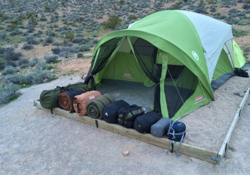 Best Sleeping Bag: A Guide in Selecting The Right Sleeping ...
