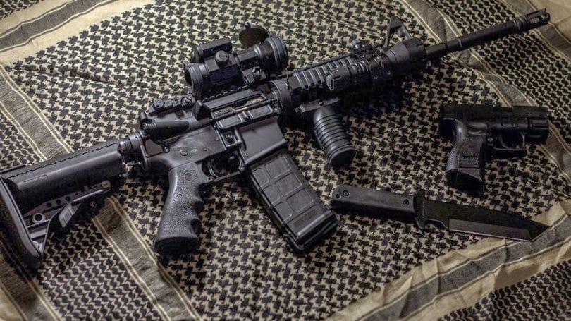 Bushmaster_m4a3_patrolman_carbine