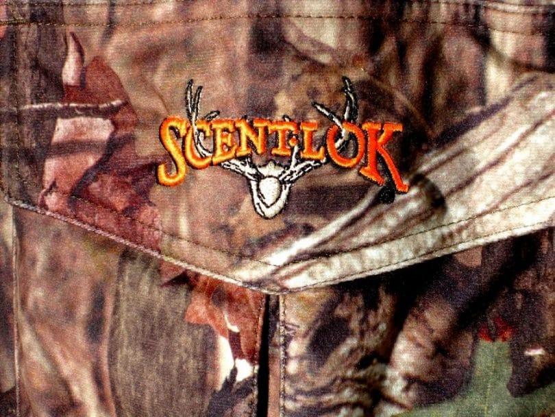 Scent-Lok Men's