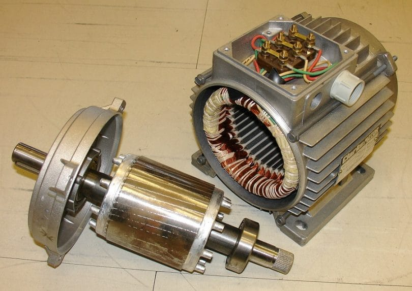 Stator_and_rotor
