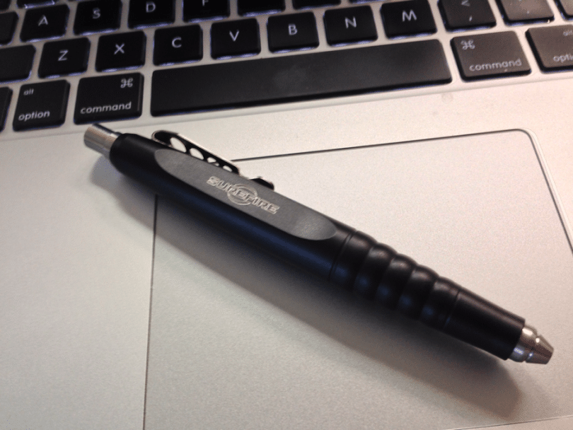 Surefire Pen ll Writing Instrument