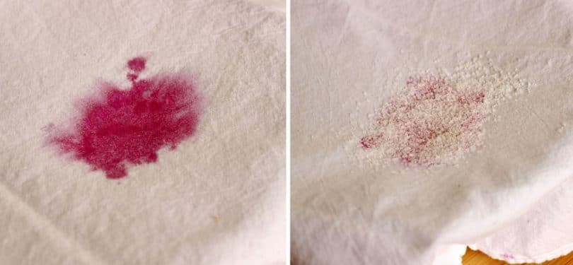 Homemade-Stain-Remover