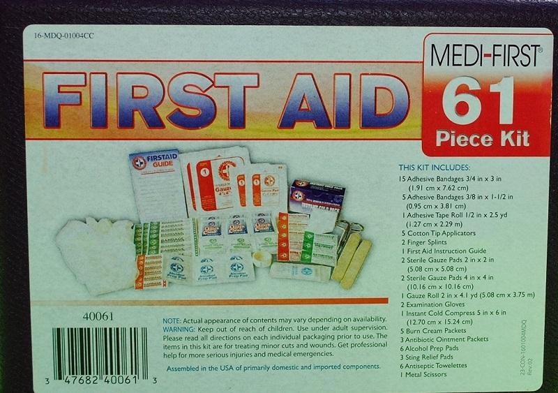 Medique 40061