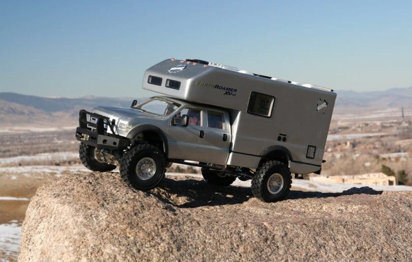 Best Bug Out Vehicle : Best bug out vehicles how to survive on the run