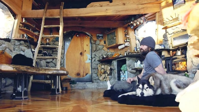 Living Off The Grid In Alaska 10 Tips To Success