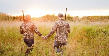 Best gifts for hunters