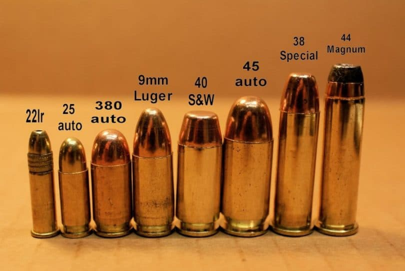 Bullet_Size_Compare