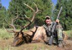Elk_hunting