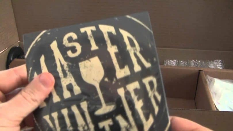 Master Vintner® Small Batch Wine Making Equipment