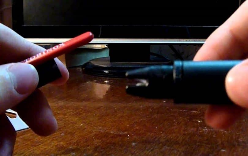 Victorinox Pocket Knife Sharpener
