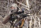 Coyote Hunting Rifles
