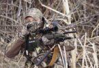 Coyote Hunting Rifles