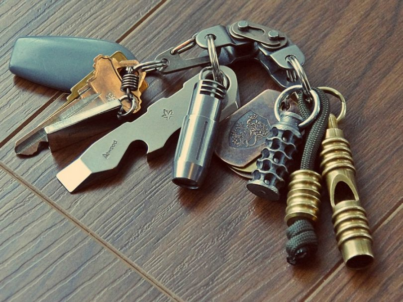 List of synonyms and antonyms of the word edc keychain for Minimaliste synonyme