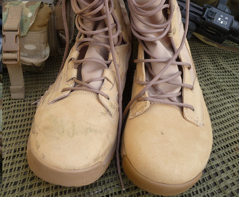 Garmont Men's T8 Bifida Boots