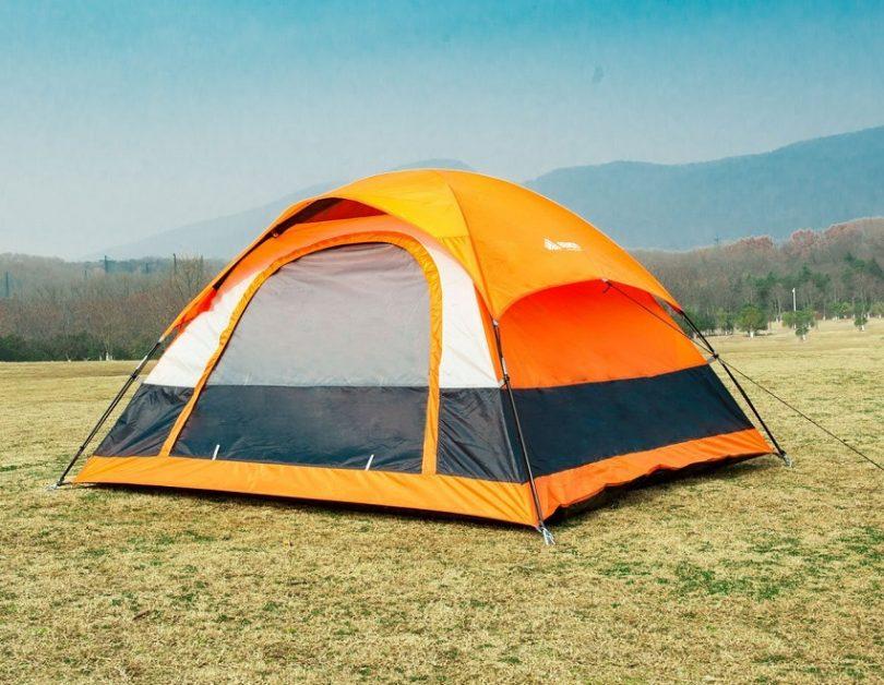 Semoo 2-3 Person Tent