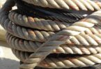 Types of Rope