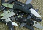 Best Folding Knife