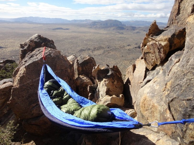 Best_hammock