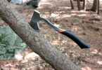 Best Tactical Hatchet